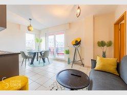 Apartment for rent 1 bedroom in Esch-sur-Alzette - Ref. 7256972
