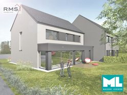 House for sale 3 bedrooms in Fingig - Ref. 6474636