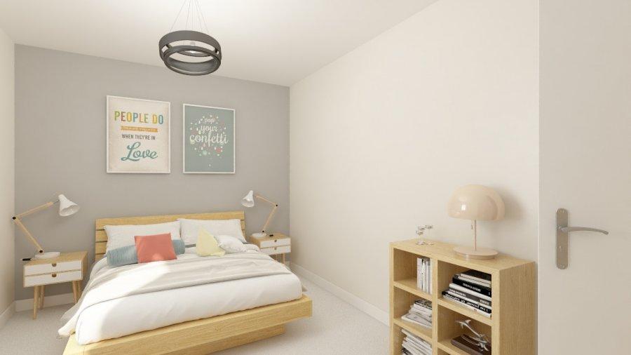 acheter maison 5 pièces 132 m² herbignac photo 7