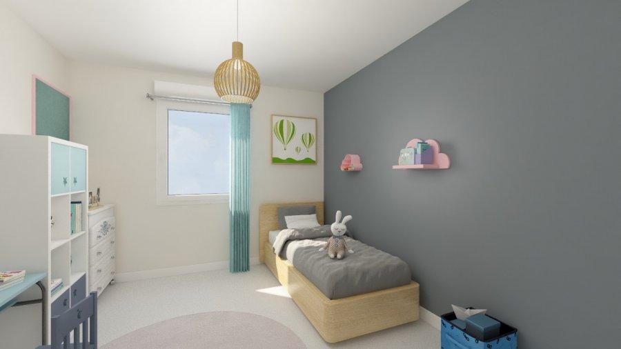 acheter maison 5 pièces 132 m² herbignac photo 6