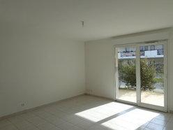 Appartement à vendre F3 à Thionville-Élange - Réf. 6159244