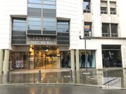 Bureau à louer à Luxembourg-Centre ville - Réf. 6622348