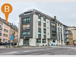 Bureau à louer à Luxembourg-Limpertsberg - Réf. 6163596