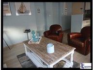 Appartement à vendre F3 à Wimereux - Réf. 5053580