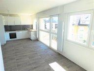 Appartement à louer F2 à Thionville - Réf. 6761612