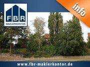 Wohnung zum Kauf 3 Zimmer in Schwerin - Ref. 4930700