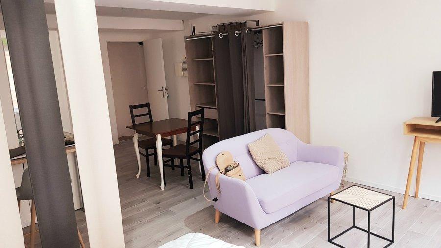 louer studio 1 pièce 36 m² thionville photo 1