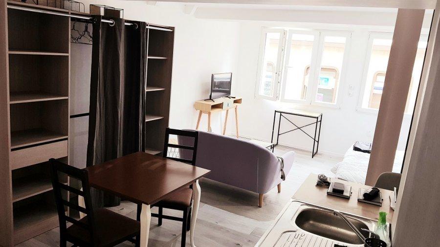 louer studio 1 pièce 36 m² thionville photo 2