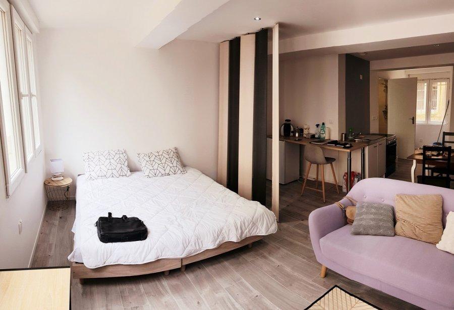 louer studio 1 pièce 36 m² thionville photo 3