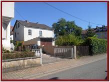 einfamilienhaus kaufen 10 zimmer 160 m² saarlouis foto 1