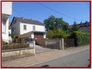 Detached house for sale 10 rooms in Saarlouis-Fraulautern - Ref. 6577292