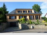 Villa à vendre 5 Chambres à Dudelange - Réf. 5864588
