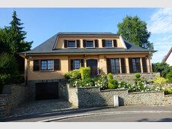 Villa zum Kauf 5 Zimmer in Dudelange - Ref. 5864588