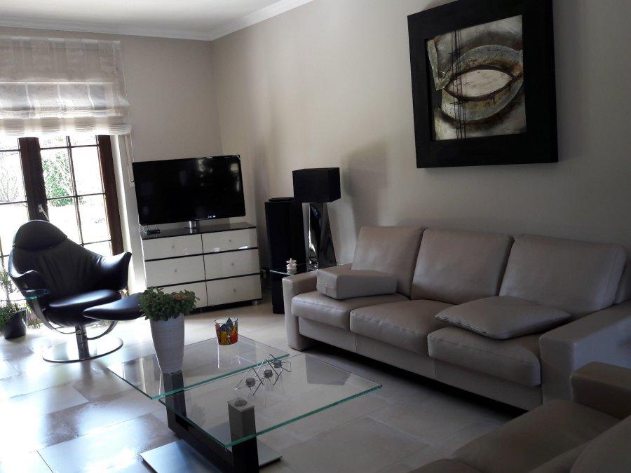 Villa à vendre 5 chambres à Dudelange