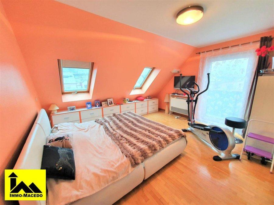 acheter duplex 2 chambres 86 m² rollingen photo 6
