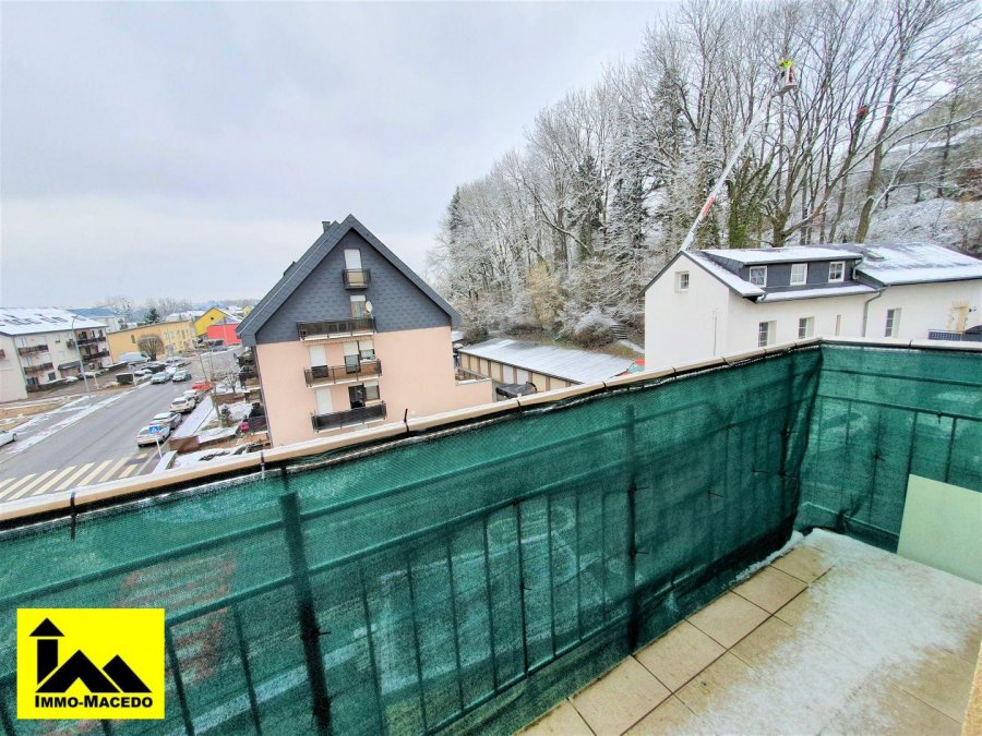 acheter duplex 2 chambres 86 m² rollingen photo 7