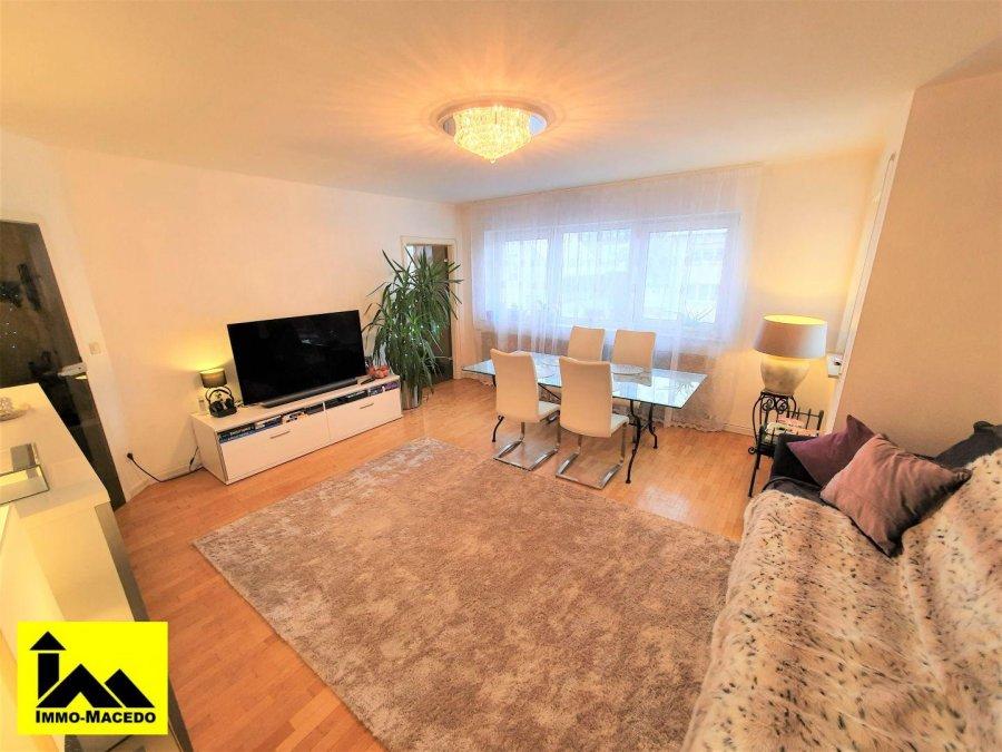 acheter duplex 2 chambres 86 m² rollingen photo 3