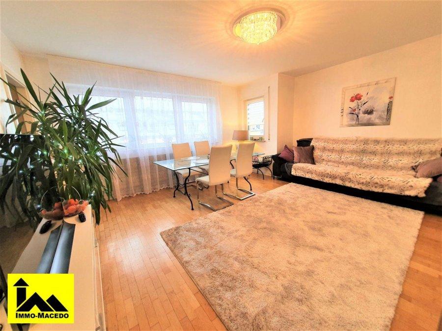 acheter duplex 2 chambres 86 m² rollingen photo 4