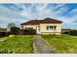 Detached house for sale 5 bedrooms in Consdorf - Ref. 6261900