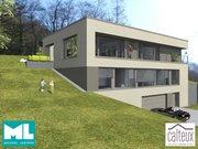Maison à vendre 4 Chambres à Schuttrange - Réf. 4893836