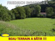 Terrain à vendre à Saint-Maurice-sous-les-Côtes - Réf. 5164172
