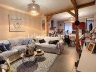 Maison mitoyenne à vendre 2 Chambres à Haucourt-Moulaine - Réf. 6278284