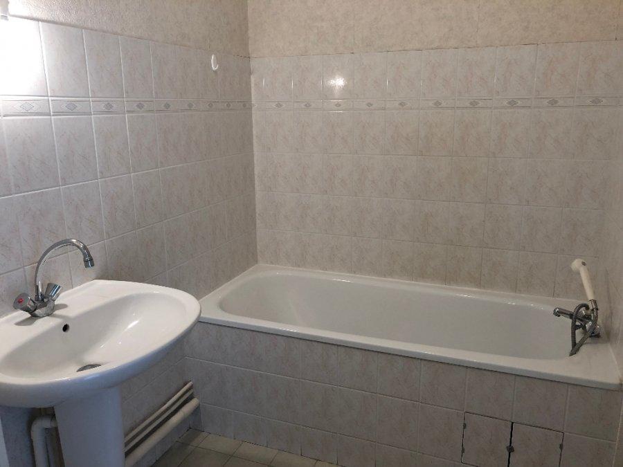 louer appartement 1 pièce 22 m² metz photo 4