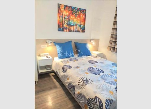Studio for rent in Luxembourg-Bonnevoie - Ref. 7142540