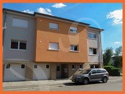 Appartement à vendre 2 Chambres à Bascharage - Réf. 4853132
