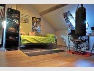Maison à vendre 4 Chambres à Dudelange - Réf. 6167948