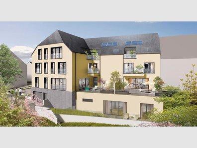 Appartement à vendre 3 Chambres à Mondorf-Les-Bains - Réf. 5520780