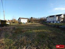 Terrain à vendre à Remomeix - Réf. 5127564
