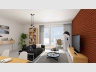 Appartement à vendre F3 à Terville - Réf. 6573452