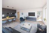 1-Zimmer-Apartment zum Kauf in Belval (LU) - Ref. 6901132