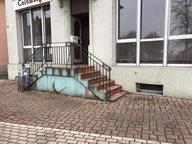 Appartement à louer à Bartenheim - Réf. 5066124