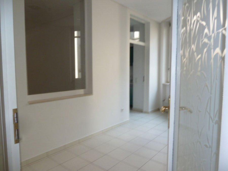 wohnung mieten 3 zimmer 85 m² trier foto 7