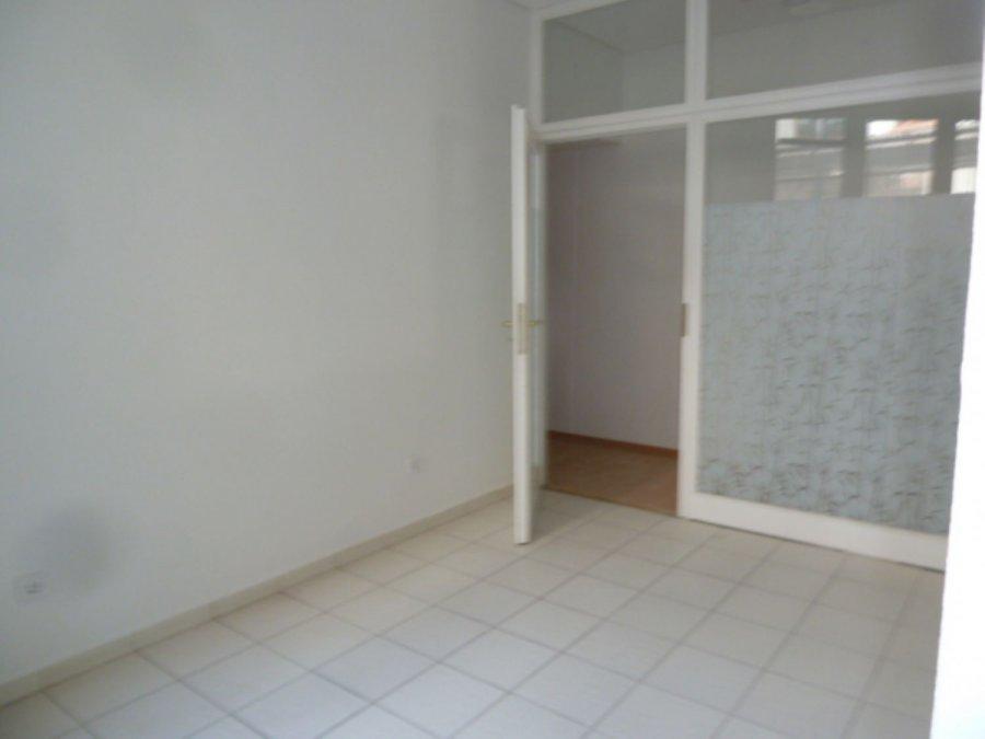 wohnung mieten 3 zimmer 85 m² trier foto 6