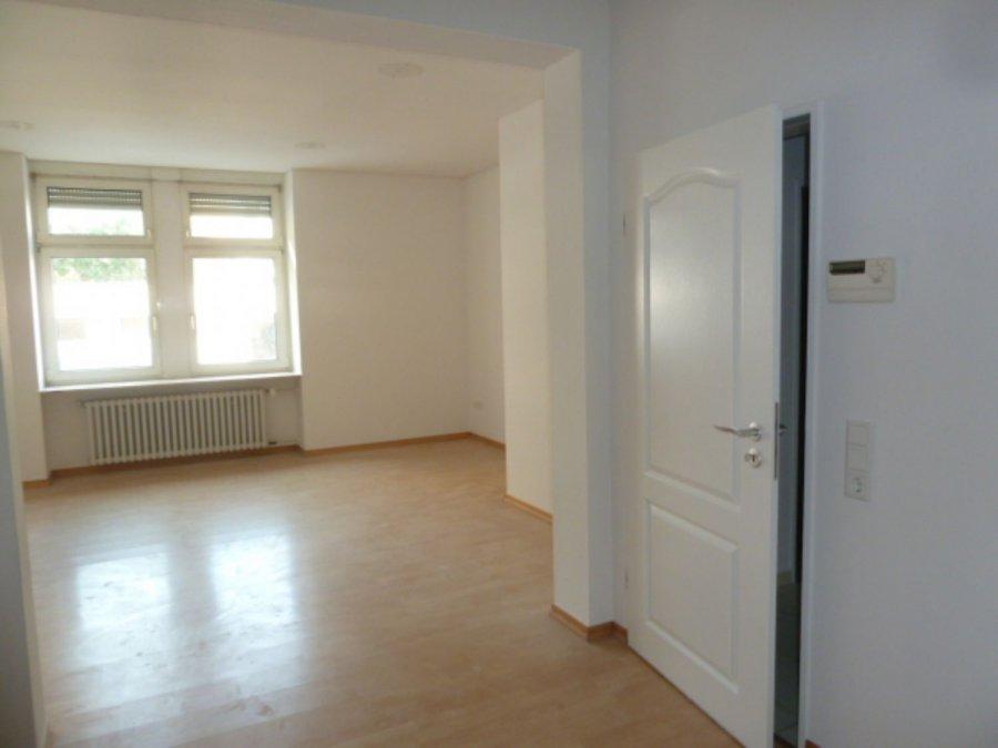 wohnung mieten 3 zimmer 85 m² trier foto 4