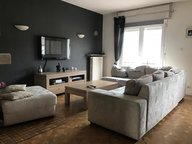 Maison à vendre F6 à Basse-Ham - Réf. 5074316