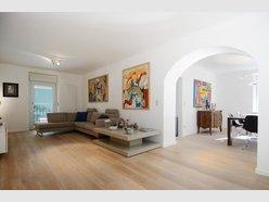 Maison individuelle à vendre 5 Chambres à Kopstal - Réf. 5799308