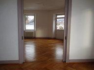 Appartement à vendre F4 à Munster - Réf. 5012876