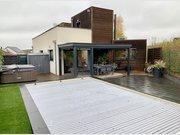 Haus zum Kauf 3 Zimmer in Puttelange-lès-Thionville - Ref. 6593932