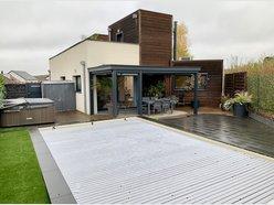 Maison à vendre 3 Chambres à Puttelange-lès-Thionville - Réf. 6593932