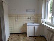 Appartement à louer F1 à Thionville-Beauregard - Réf. 6016396
