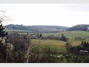 Terrain à vendre à Ettelbruck - Réf. 5033356