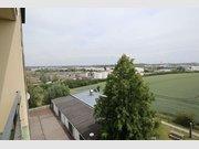 Appartement à louer 2 Chambres à Bertrange - Réf. 6954636