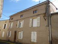 Immeuble de rapport à vendre à Briey - Réf. 6434444