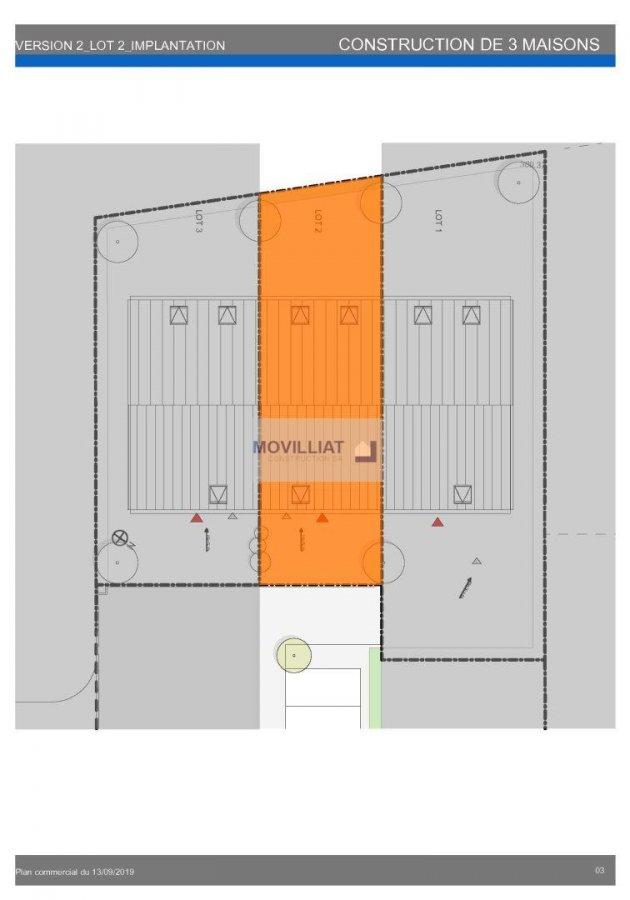 acheter maison 4 chambres 230 m² hobscheid photo 5