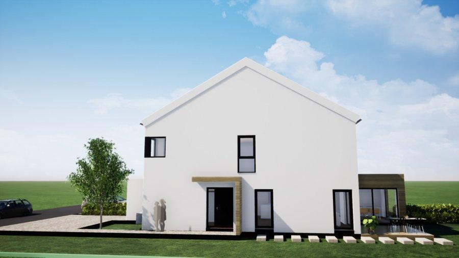 Doppelhaushälfte zu verkaufen 3 Schlafzimmer in Ernster