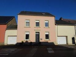 House for sale 5 bedrooms in Elvange (Schengen) - Ref. 6708876
